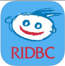 Ridbc