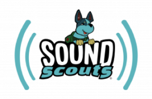 sound scouts