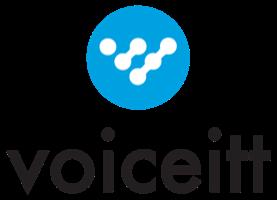 voiceitt