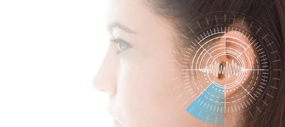 diagnosis of sudden sensorineural hearing loss