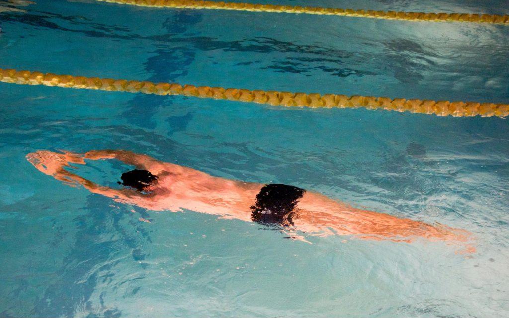 swimming_3