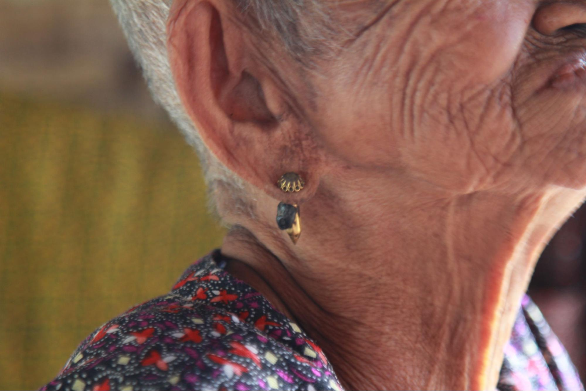 10 reasons to stop putting off your hearing health and invest in hearing aids