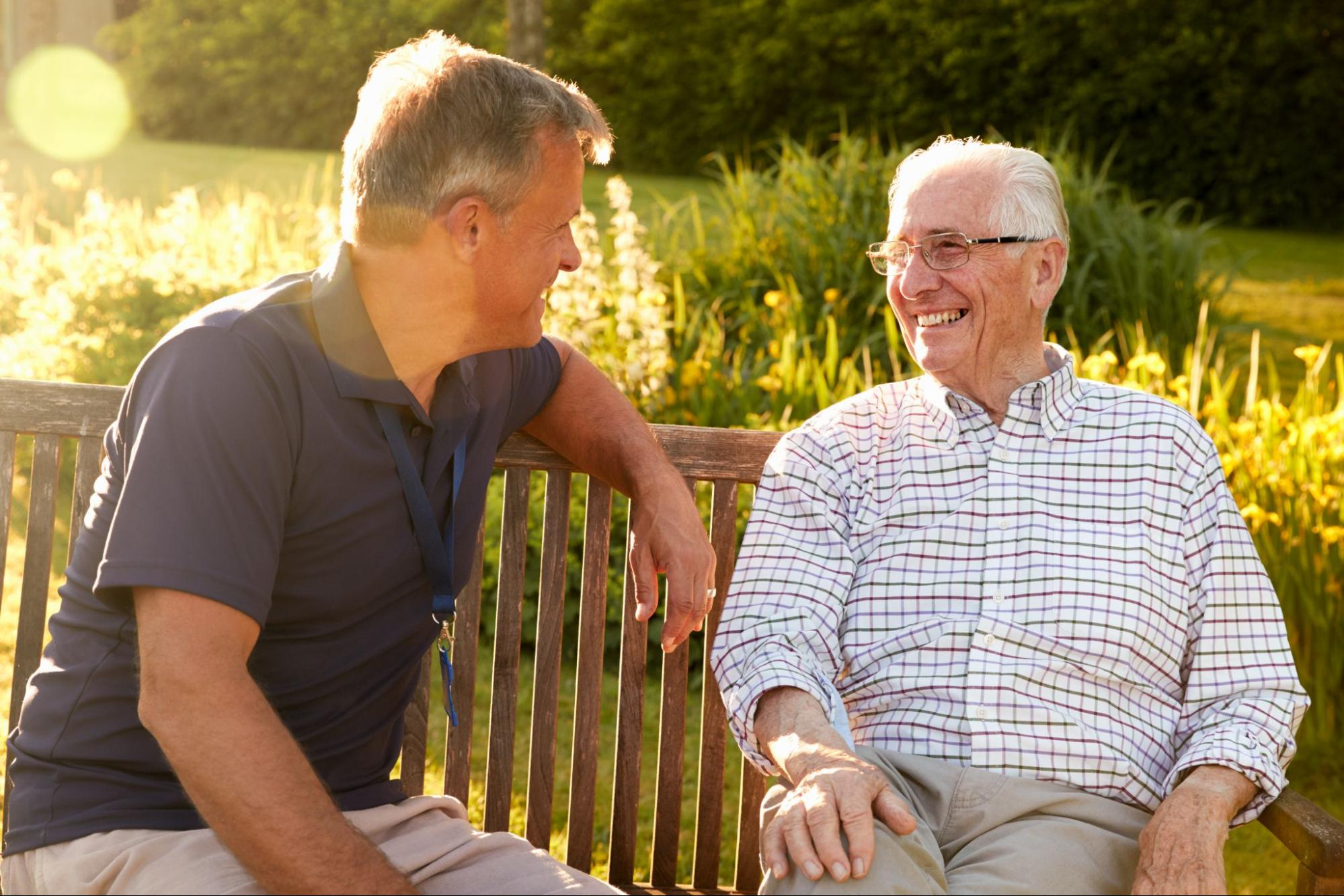 Age-related hearing loss: what is presbycusis?