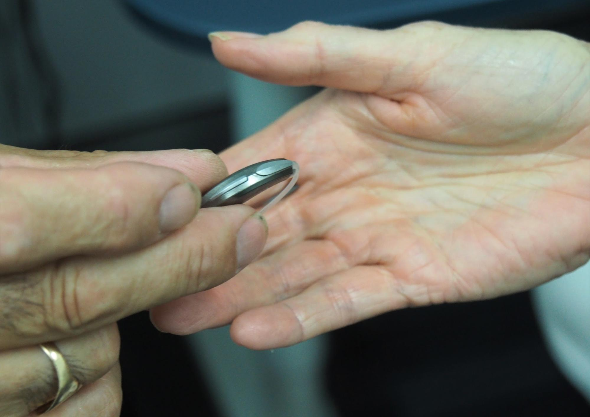 Hearing aid accessories: which ones do you really need?