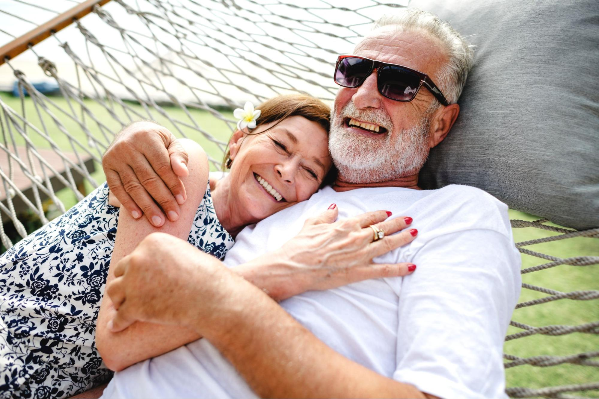 Seven ways in which hearing aids help you live longer