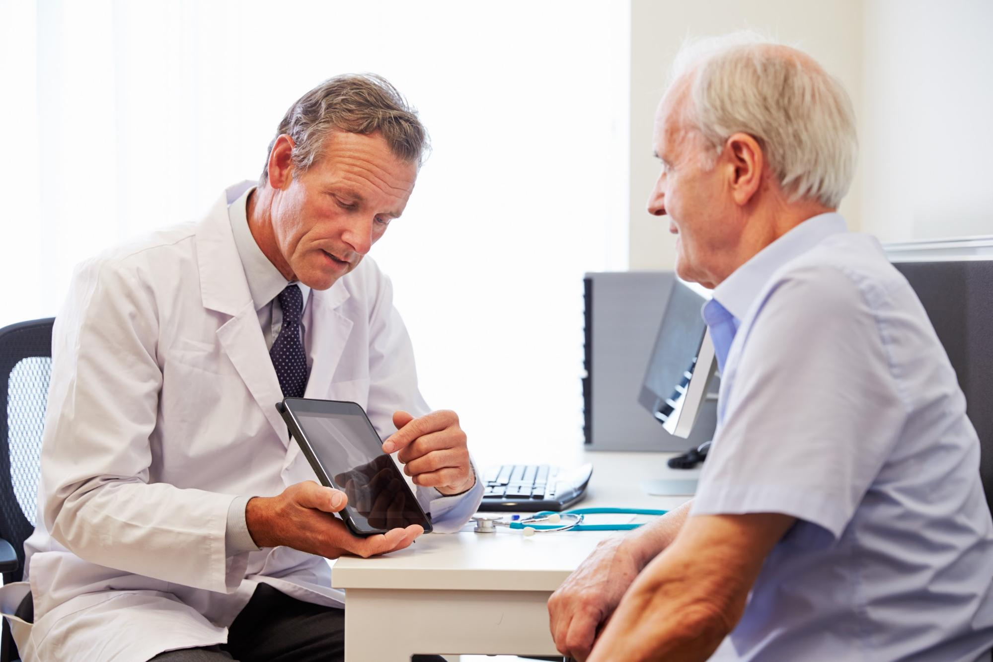 What to expect from your hearing aid fitting appointment