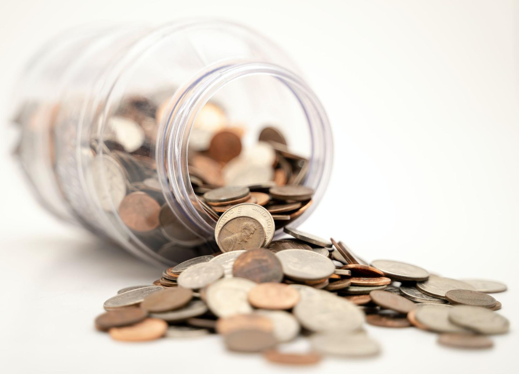 Why are hearing aids so expensive? the truth behind hearing aid pricing